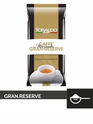 Toraldo GRAN RESERVE 250g